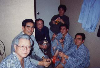 YOSHIZAWA02.JPG - 28,558BYTES